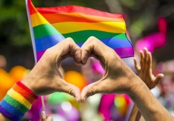 Pride Thailand 2020